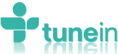 Download Tune-in App
